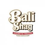 Bali Shag