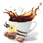 Арома кофе