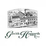 Gawith & Hoggarth
