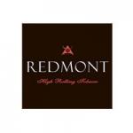 Redmont