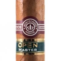 Сигары Montecristo Open Master Tubos