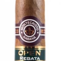 Сигары Montecristo Open Regata Torpedo