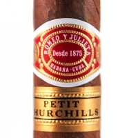 Сигары Romeo y Julieta Petit Churchills