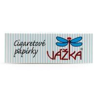 Сигаретная бумага Vazka Standard