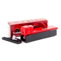 Машинка для набивки гильз Firebox