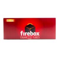 Гильзы сигаретные Firebox Classic 250 шт