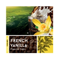Кофе French Vanilla 250 г