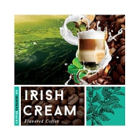 Кофе Irish Cream 250 г