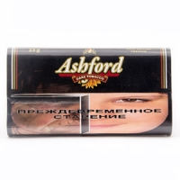 Табак Ashford Dark Tobacco