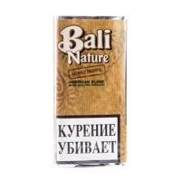 Табак Bali Shag Nature American Blend