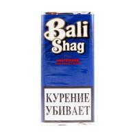 Самокруточный табак Bali Halfzware Shag