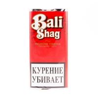Самокруточный табак Bali Shag Rounded Virginia