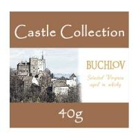 Castle Collection Buchlov кисет 40 г