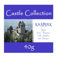Castle Collection Kasperk кисет 40 г
