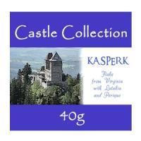 Castle Collection Kasperk кисет 40 г