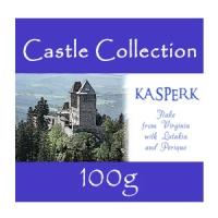 Castle Collection Kasperk кисет 100 г