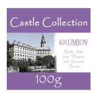 Castle Collection Krumlov кисет 100 г