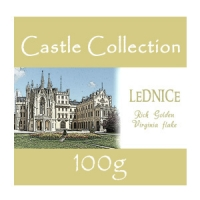 Castle Collection Lednice кисет 100 г