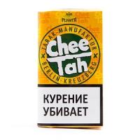 Chee Tah № 72 Fine Tobacco Yellow 30 г