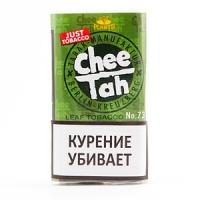 Chee Tah № 73 Leaf Tobacco Green 30 г