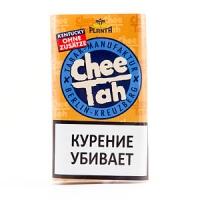 Chee Tah № 75 Kentucky Blend 30 г
