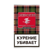Табак Cherokee Cherry Dream Кисет 25 г
