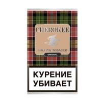 Табак Cherokee Original Кисет 25 г