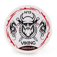 Жевательная смесь Viking Chocolate