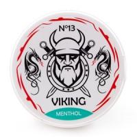 Жевательная смесь Viking Menthol