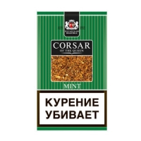 Табак Corsar of the Queen Mint 35 г