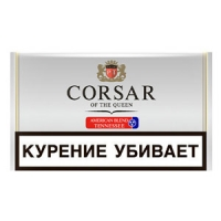 Corsar of the Queen American Blend Tennessee 35 г