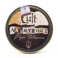 Табак Cult Anonymous