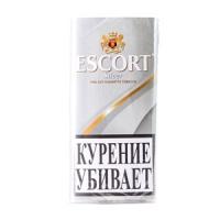 Табак для самокруток Escort Silver 30 г