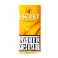 Табак для самокруток Escort White 30 г