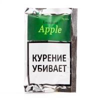 Табак Excellent Apple Кисет 30 г