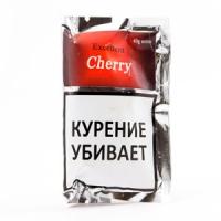 Табак Excellent Cherry Кисет 40 г