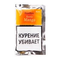 Табак Excellent Exotic Mango 40 г