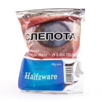 Табак Excellent HalfZware Кисет 100 г
