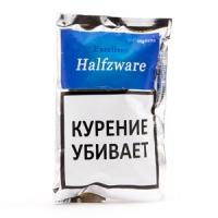 Табак Excellent HalfZware Кисет 40 г