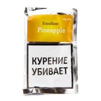 Табак Excellent Pineapple Кисет 30 г
