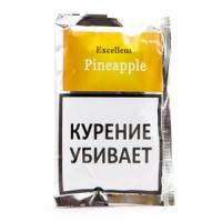 Табак Excellent Pineapple Кисет 40 г
