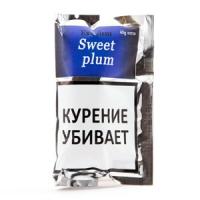 Табак Excellent Sweet Plum 40 г