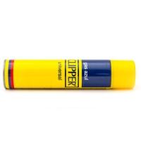 Газ для зажигалок Clipper Universal 300 мл