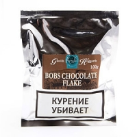 Gawith Hoggarth Bob's Chocolate Flake 100 г