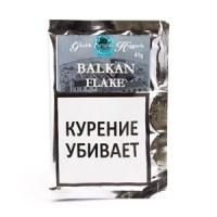 Gawith Hoggarth Balkan Flake 40 г