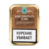 Gawith Hoggarth Bob's Chocolate Flake 50 г