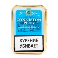 Gawith Hoggarth Conniston Plug 50 г