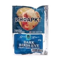 Gawith Hoggarth Dark Bird's Eye 40 г