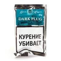 Gawith Hoggarth Dark Plug 40 г