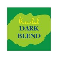 Табак Gawith & Hoggarth Kendal Dark Blend